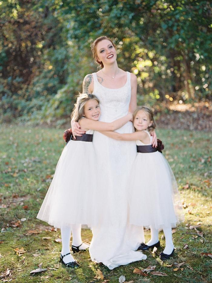 oakwood-ga-intimate-wedding-hayley-bryce-107