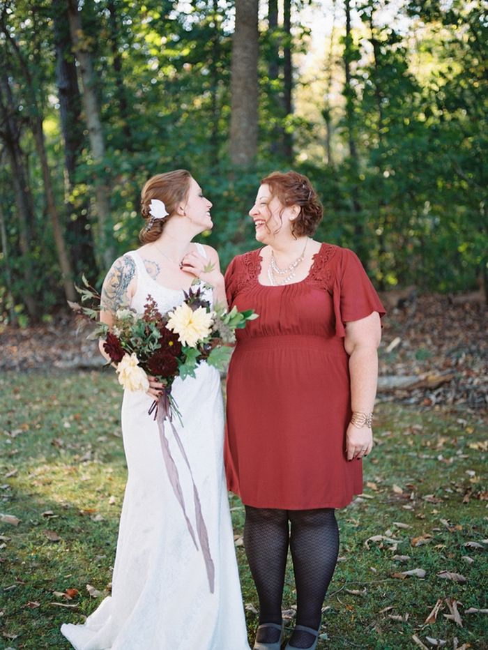 oakwood-ga-intimate-wedding-hayley-bryce-108