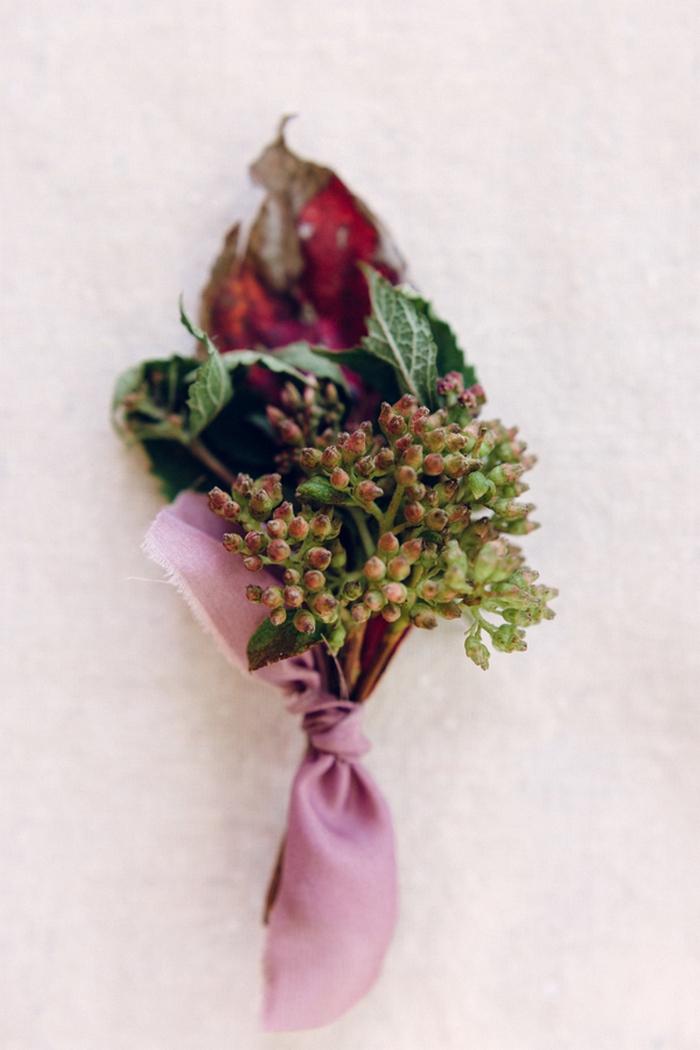 oakwood-ga-intimate-wedding-hayley-bryce-11