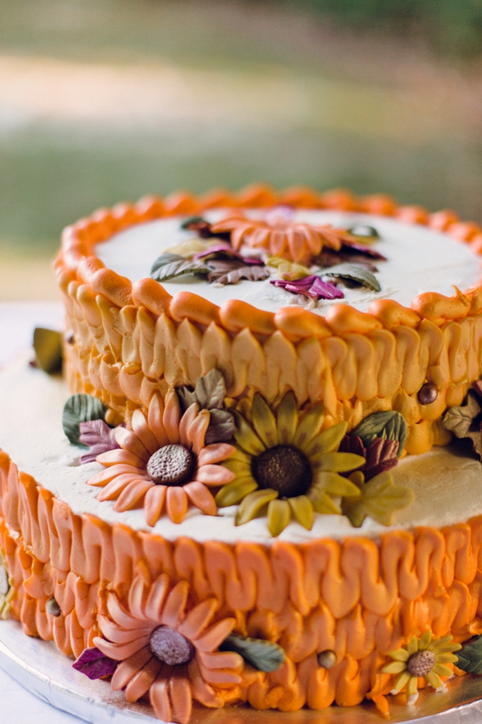 oakwood-ga-intimate-wedding-hayley-bryce-111