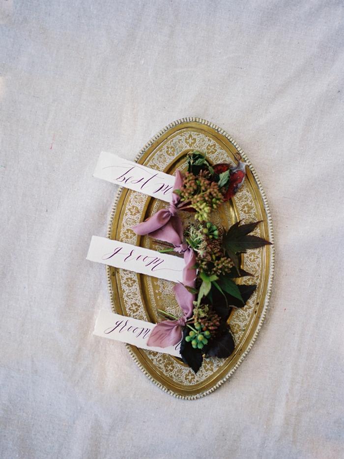 oakwood-ga-intimate-wedding-hayley-bryce-115