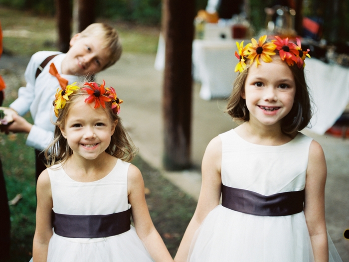 oakwood-ga-intimate-wedding-hayley-bryce-116