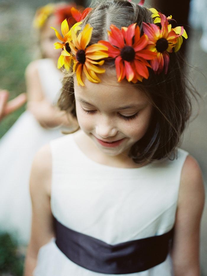 oakwood-ga-intimate-wedding-hayley-bryce-117