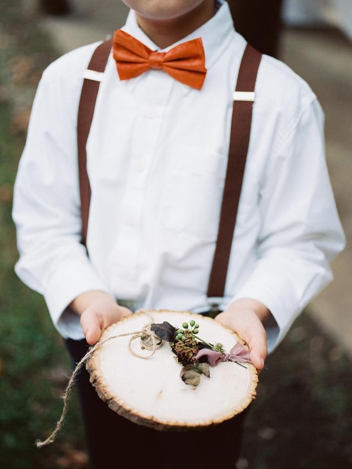 oakwood-ga-intimate-wedding-hayley-bryce-118