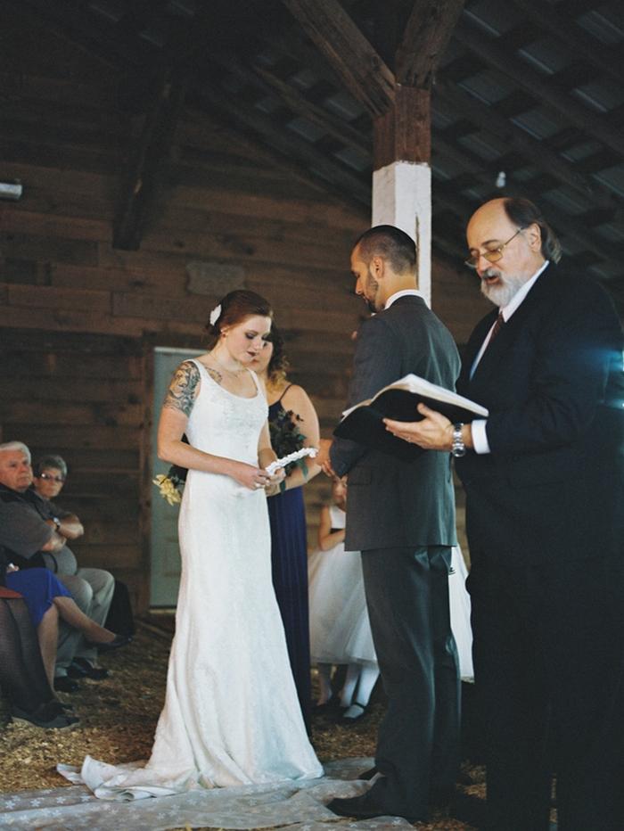 oakwood-ga-intimate-wedding-hayley-bryce-121
