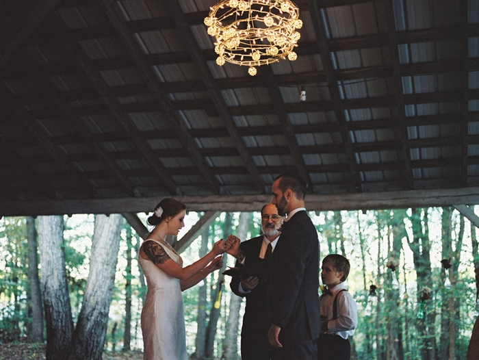 oakwood-ga-intimate-wedding-hayley-bryce-124