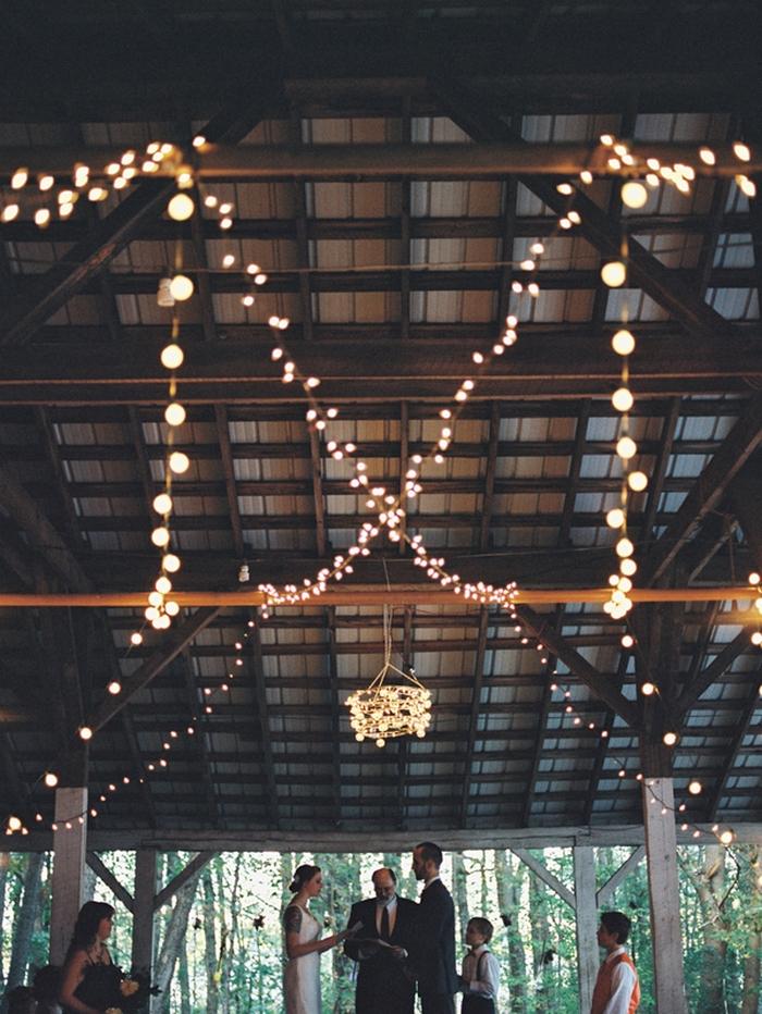 oakwood-ga-intimate-wedding-hayley-bryce-125