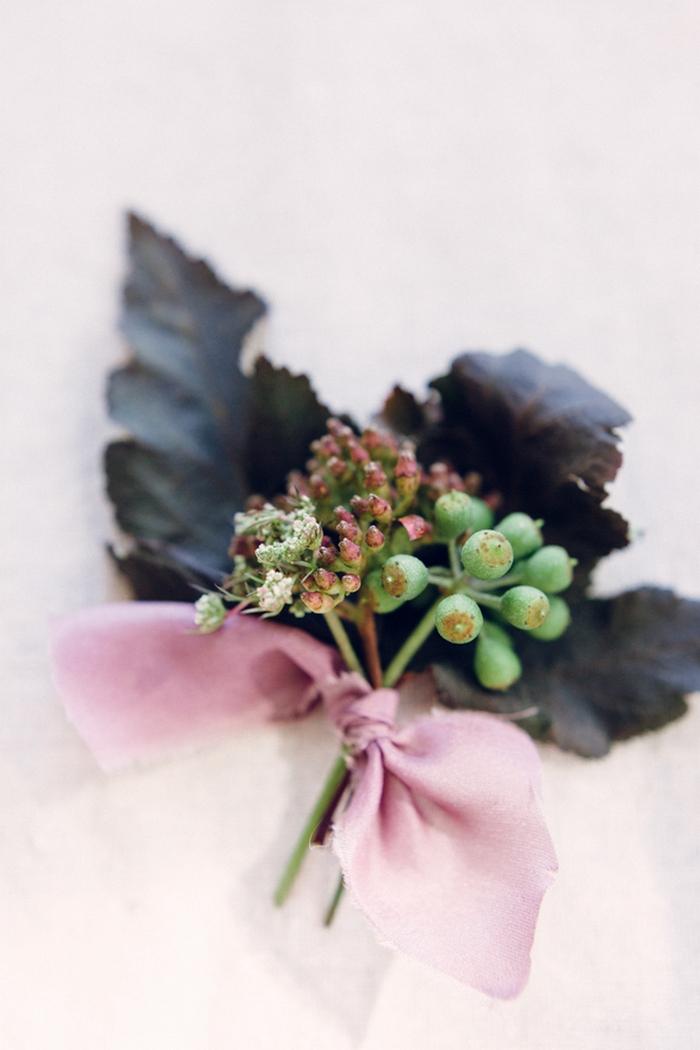 oakwood-ga-intimate-wedding-hayley-bryce-126