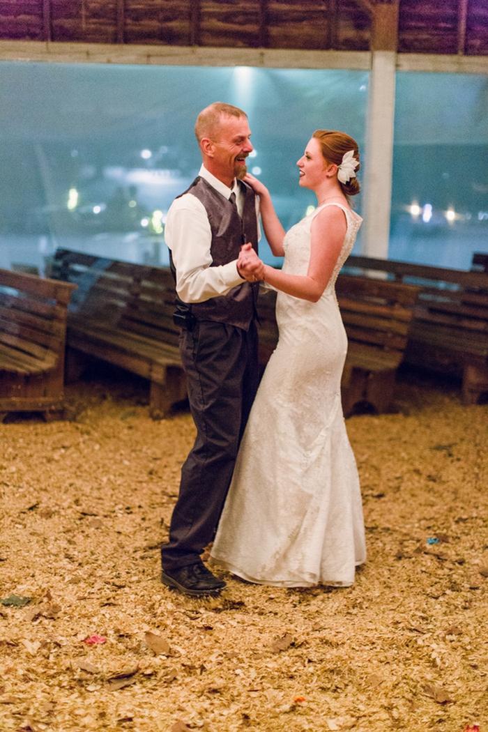 oakwood-ga-intimate-wedding-hayley-bryce-14