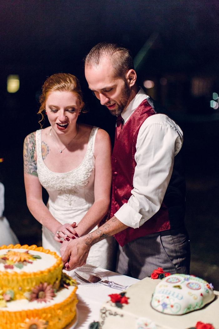 oakwood-ga-intimate-wedding-hayley-bryce-16