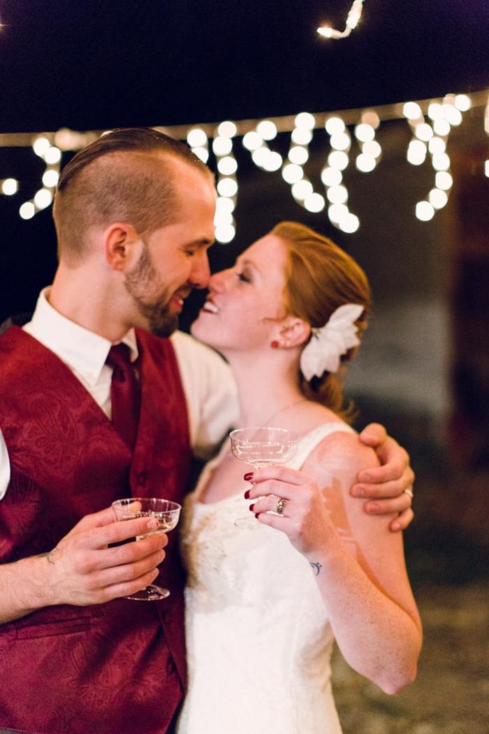 oakwood-ga-intimate-wedding-hayley-bryce-25