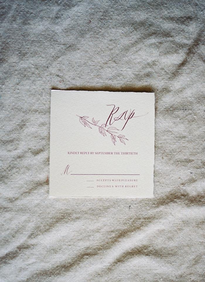 oakwood-ga-intimate-wedding-hayley-bryce-31