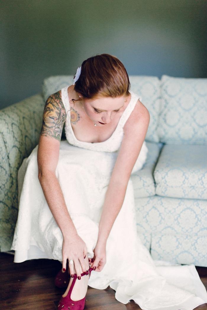 oakwood-ga-intimate-wedding-hayley-bryce-40