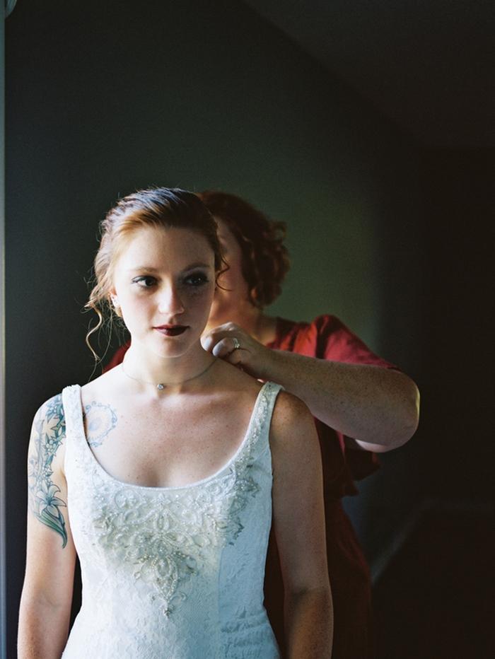 oakwood-ga-intimate-wedding-hayley-bryce-44