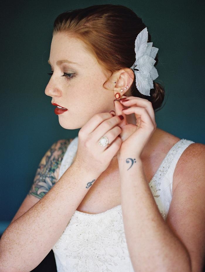 oakwood-ga-intimate-wedding-hayley-bryce-45