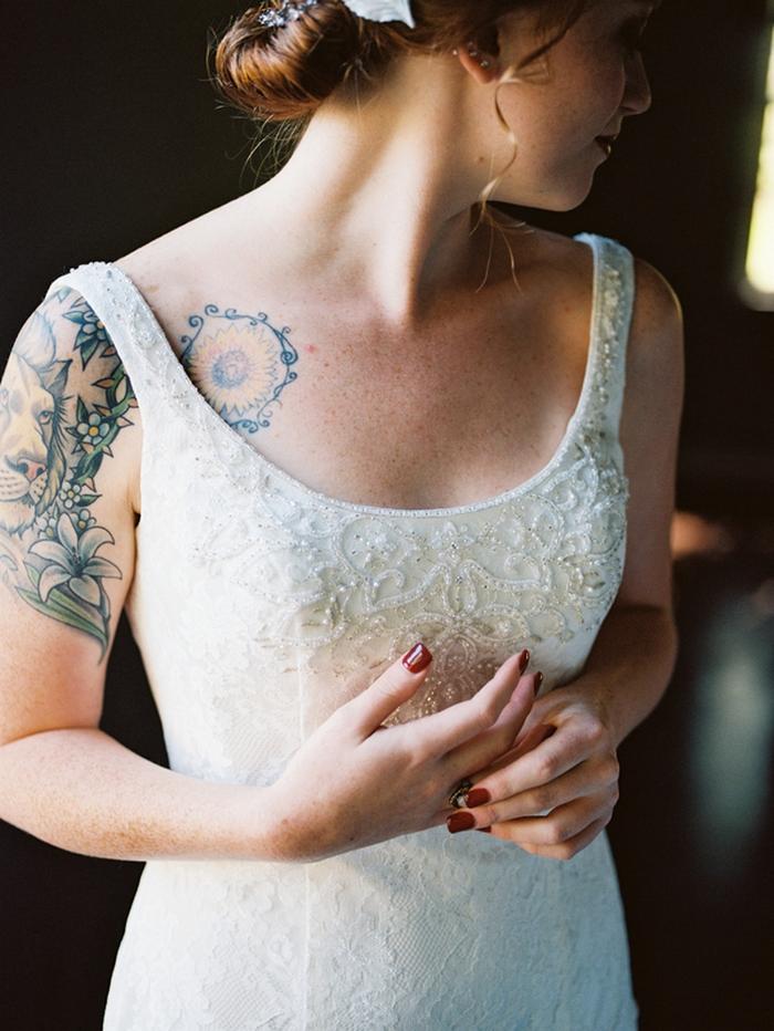 oakwood-ga-intimate-wedding-hayley-bryce-46