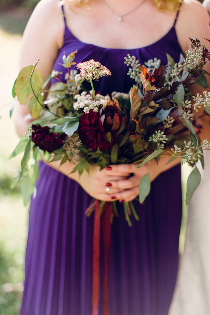 oakwood-ga-intimate-wedding-hayley-bryce-48