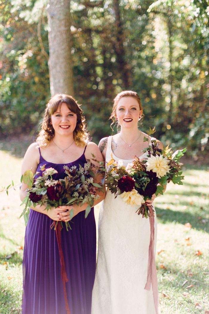 oakwood-ga-intimate-wedding-hayley-bryce-50