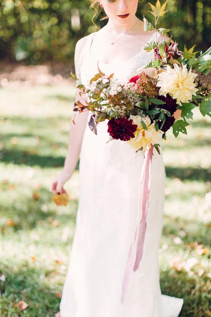 oakwood-ga-intimate-wedding-hayley-bryce-53