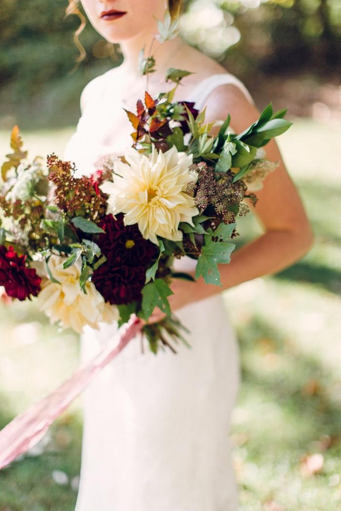 oakwood-ga-intimate-wedding-hayley-bryce-54