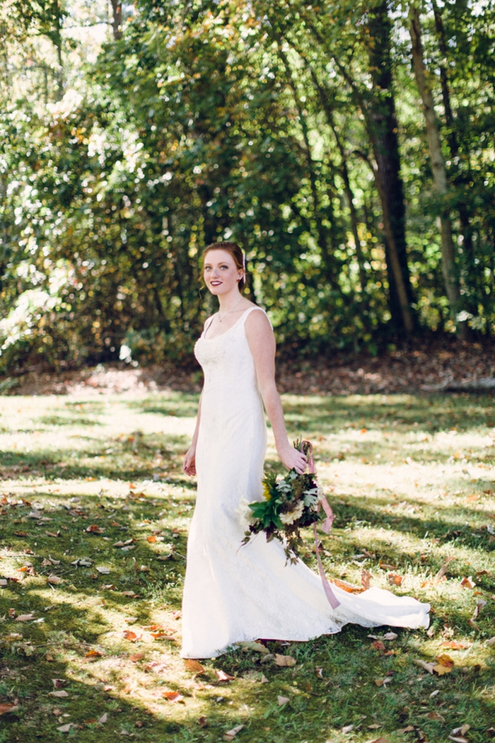 oakwood-ga-intimate-wedding-hayley-bryce-55