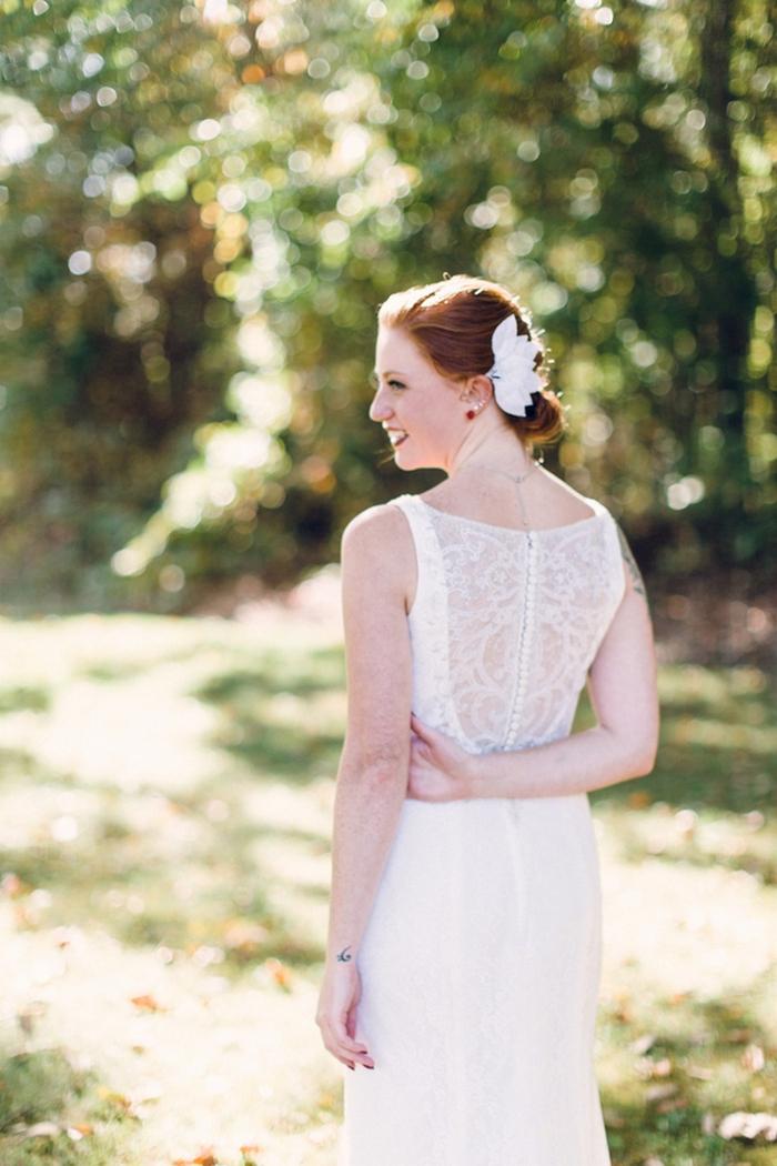 oakwood-ga-intimate-wedding-hayley-bryce-56