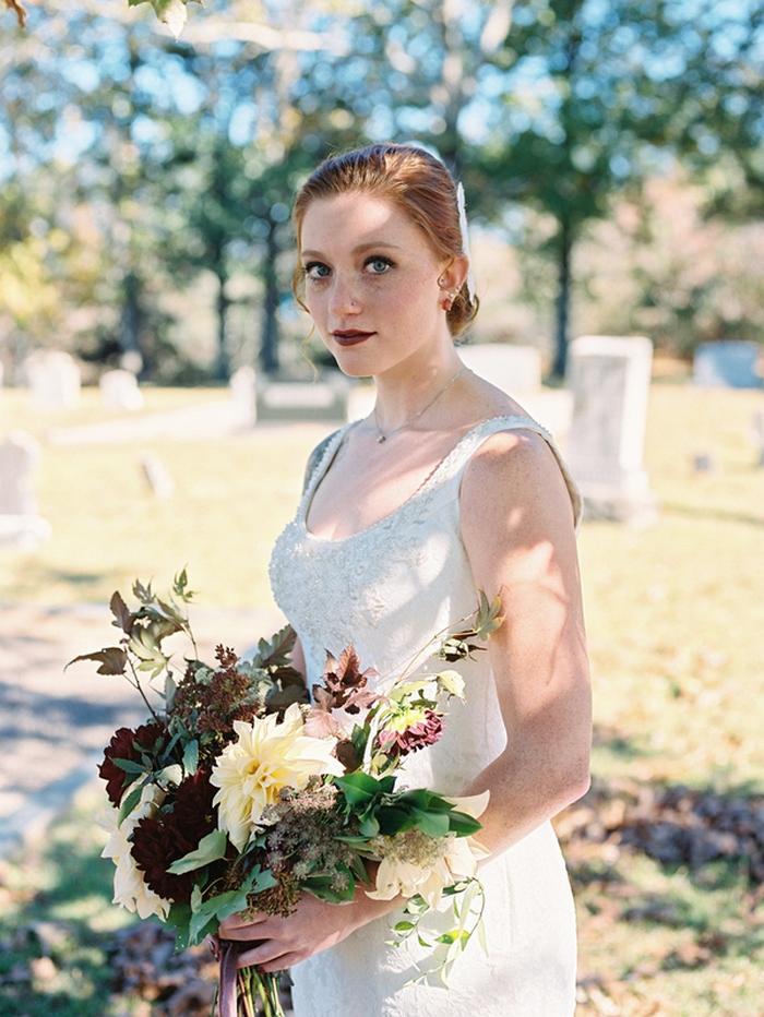 oakwood-ga-intimate-wedding-hayley-bryce-59