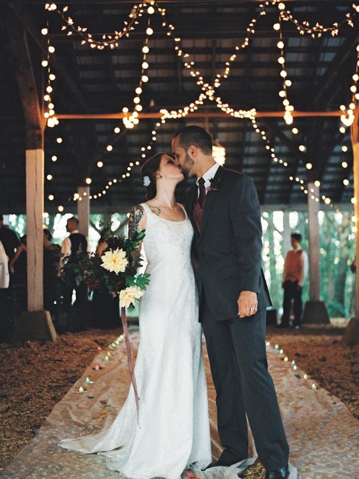 oakwood-ga-intimate-wedding-hayley-bryce-6