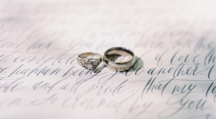 oakwood-ga-intimate-wedding-hayley-bryce-60