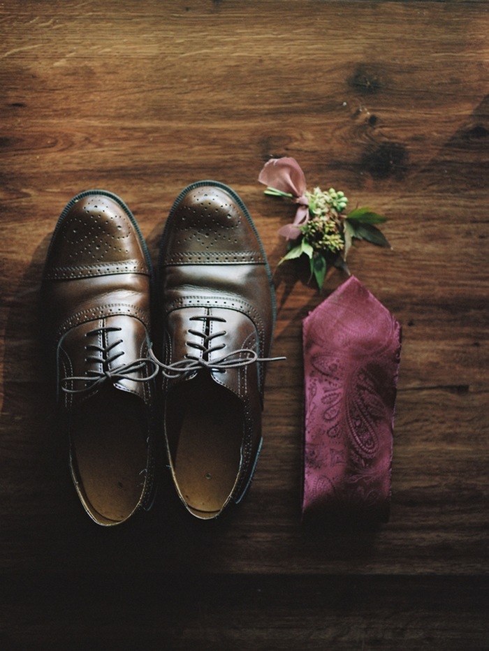oakwood-ga-intimate-wedding-hayley-bryce-68