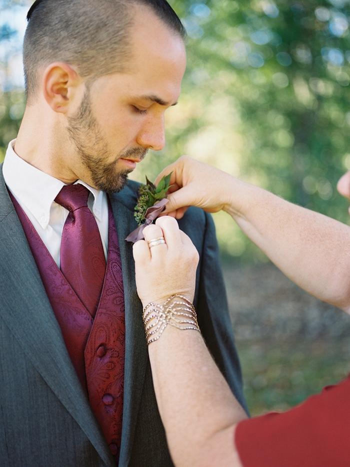 oakwood-ga-intimate-wedding-hayley-bryce-75