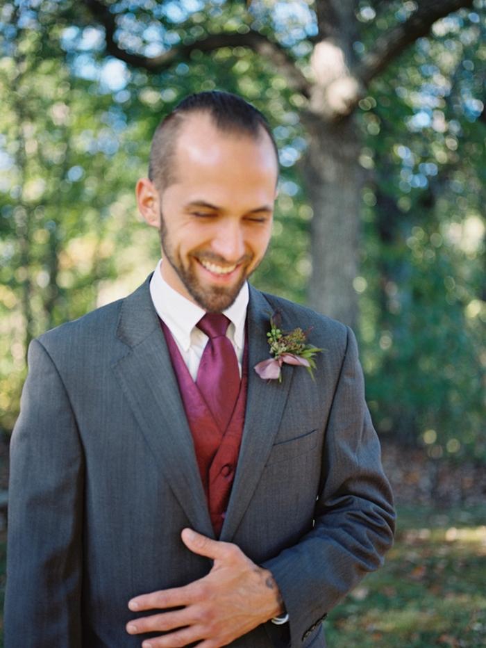 oakwood-ga-intimate-wedding-hayley-bryce-76