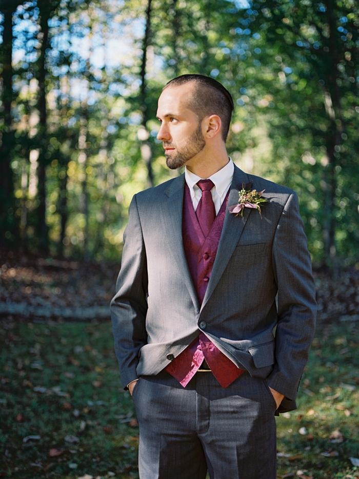 oakwood-ga-intimate-wedding-hayley-bryce-78
