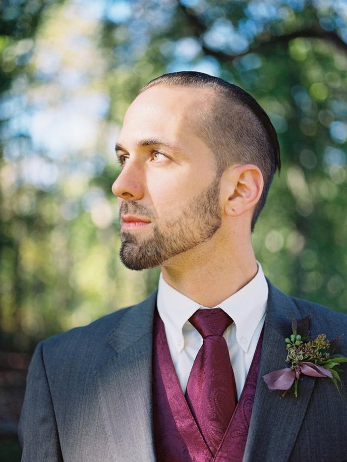 oakwood-ga-intimate-wedding-hayley-bryce-79