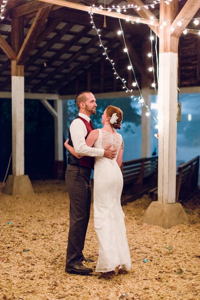 oakwood-ga-intimate-wedding-hayley-bryce-8
