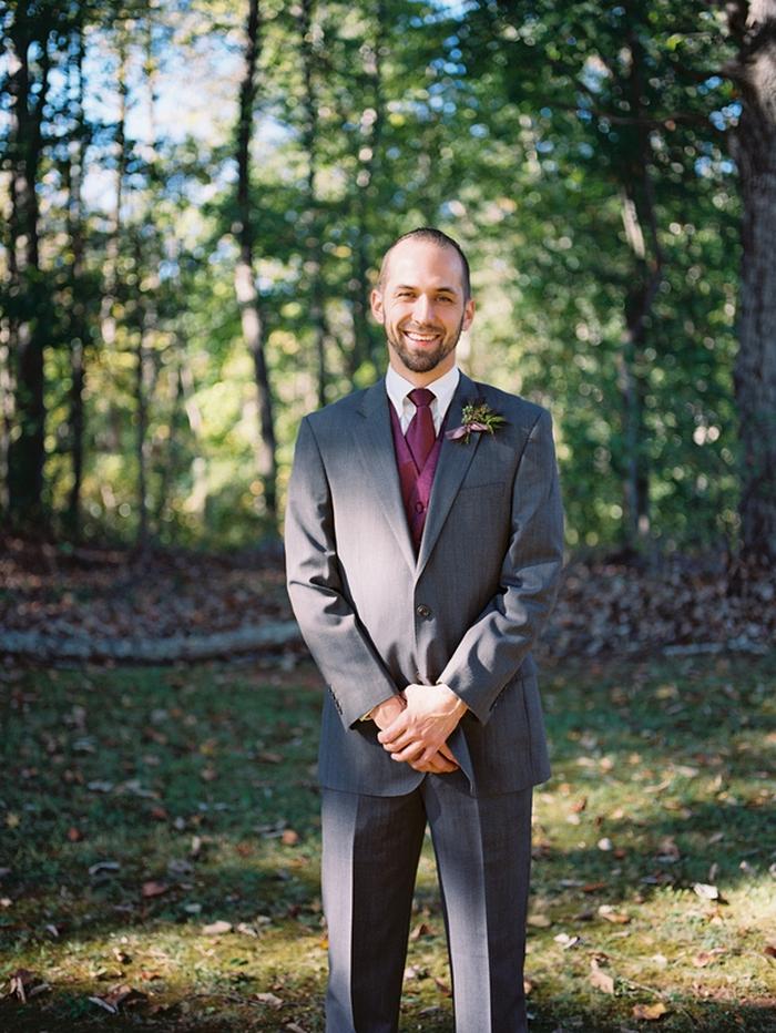 oakwood-ga-intimate-wedding-hayley-bryce-81