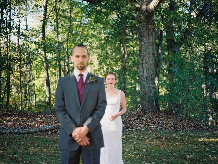 oakwood-ga-intimate-wedding-hayley-bryce-83