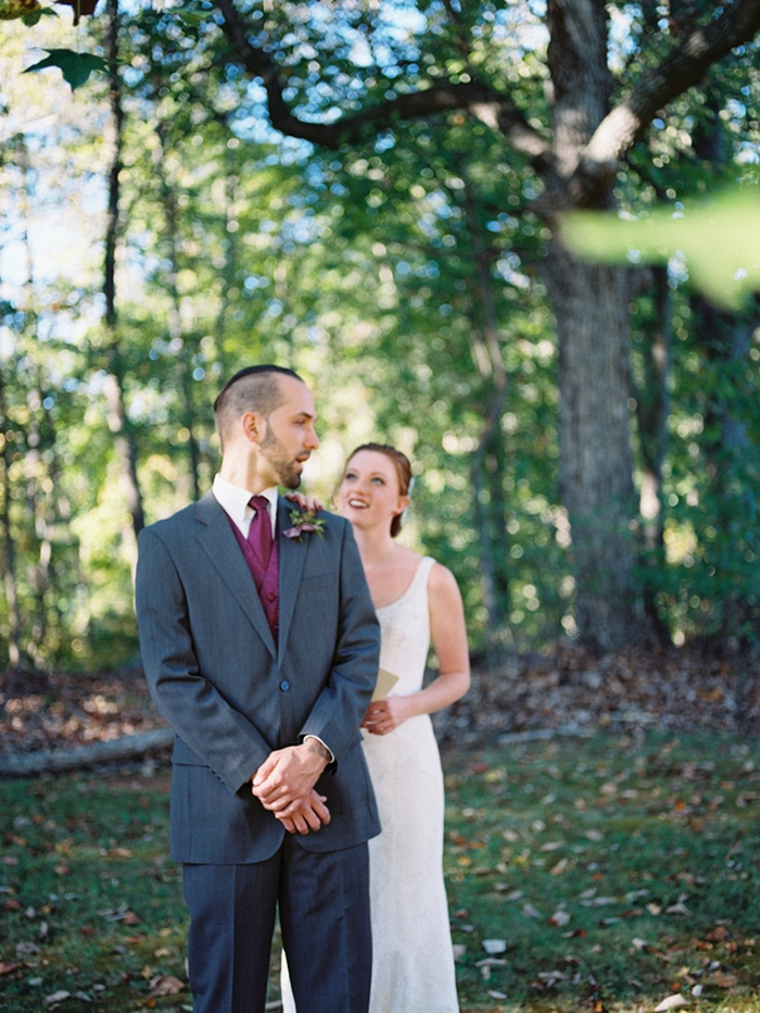 oakwood-ga-intimate-wedding-hayley-bryce-84