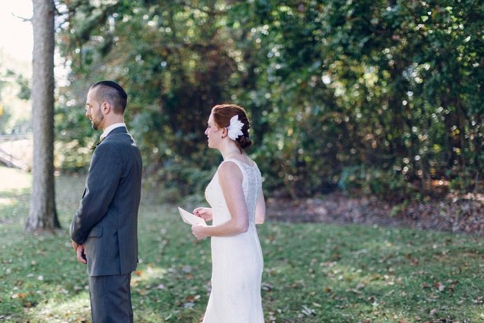 oakwood-ga-intimate-wedding-hayley-bryce-85