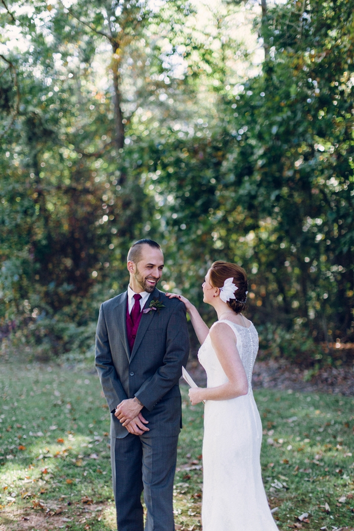 oakwood-ga-intimate-wedding-hayley-bryce-87
