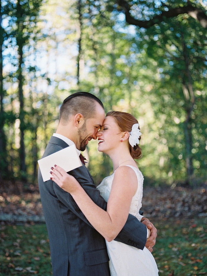 oakwood-ga-intimate-wedding-hayley-bryce-88