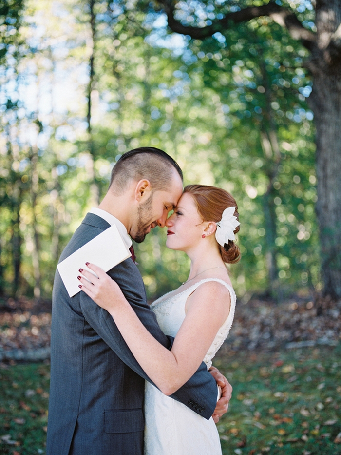 oakwood-ga-intimate-wedding-hayley-bryce-89