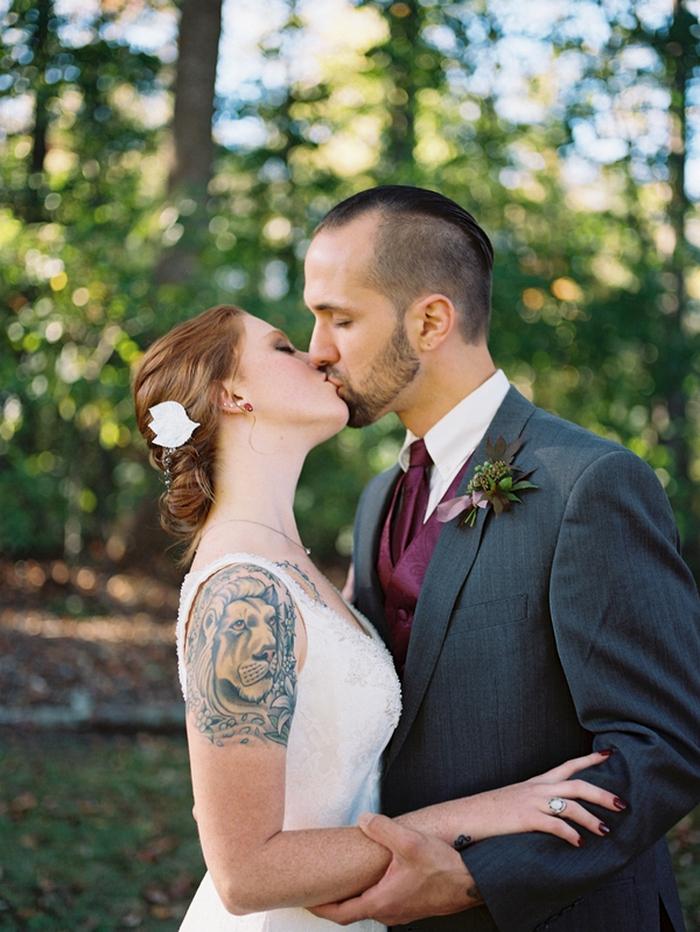 oakwood-ga-intimate-wedding-hayley-bryce-91