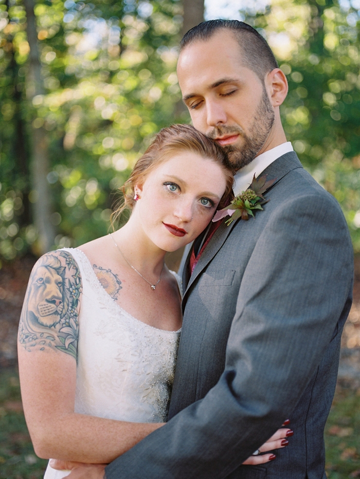oakwood-ga-intimate-wedding-hayley-bryce-96