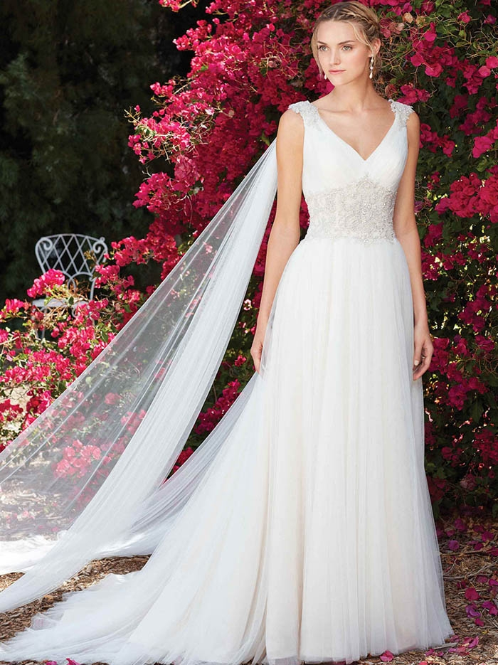 casablanca_bridal_gowns