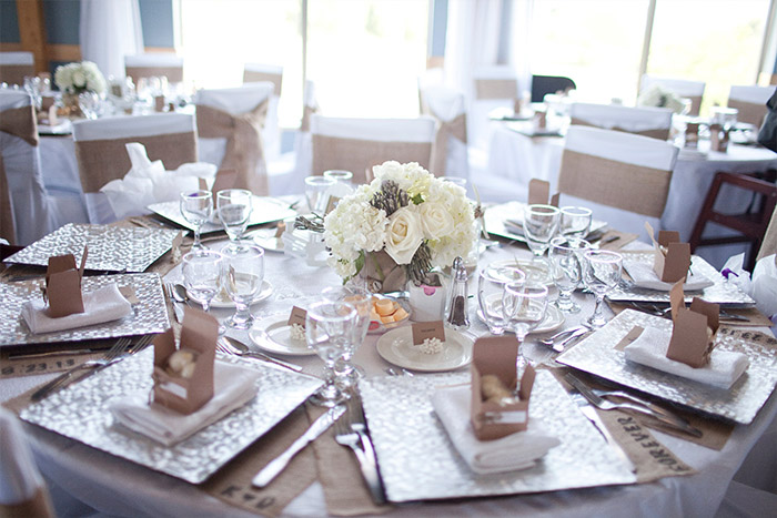 cg_lakeview_intimateweddings-2