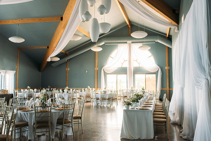 cg_lakeview_intimateweddings-3