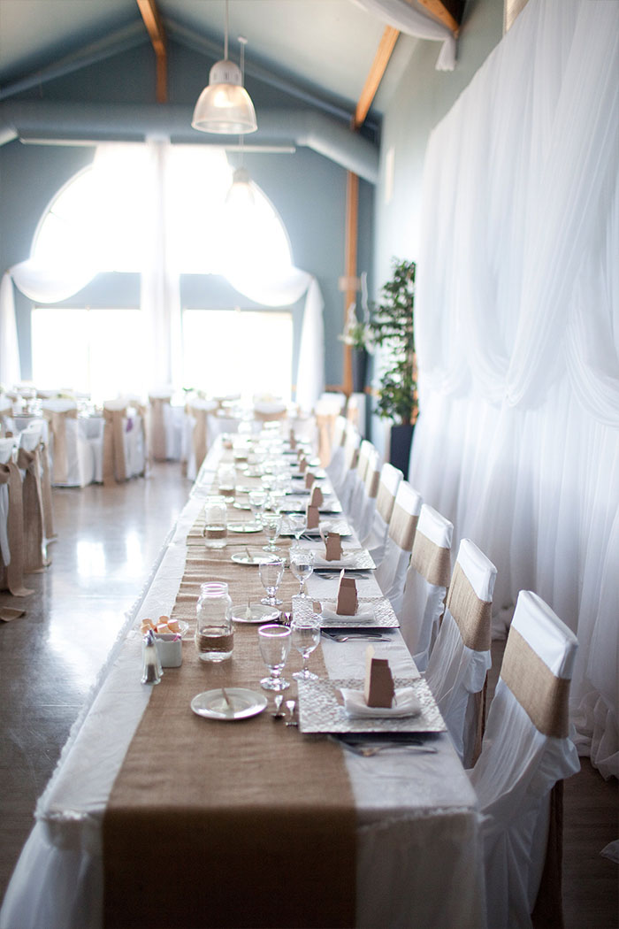cg_lakeview_intimateweddings-8