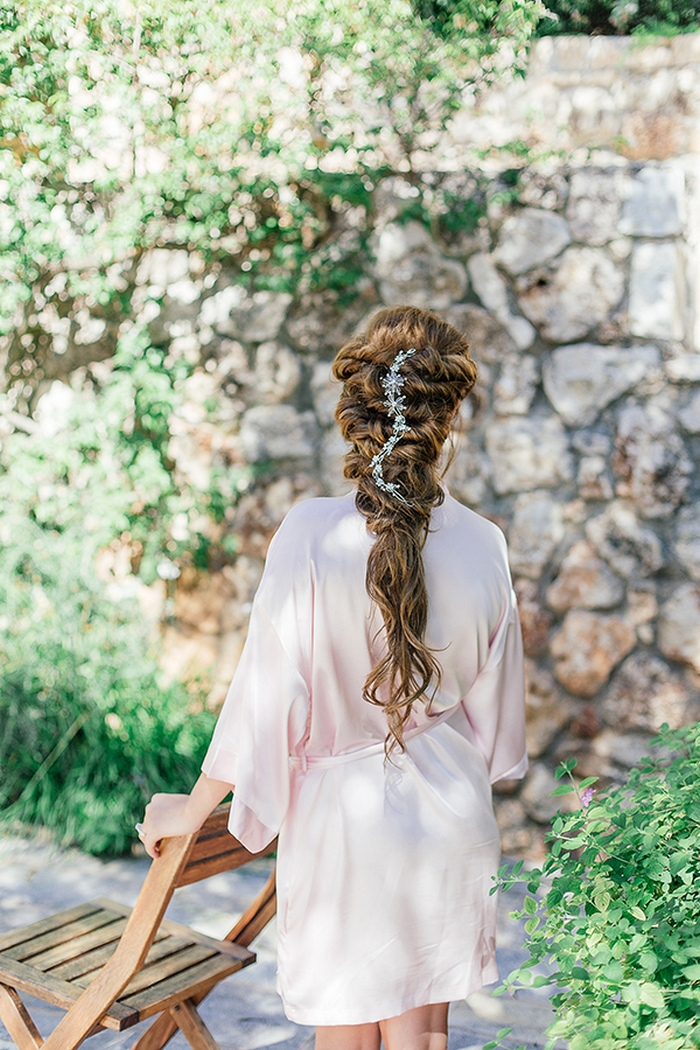 corfu-greece-elopement-mari-and-hani-19