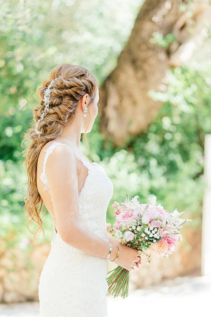 corfu-greece-elopement-mari-and-hani-27
